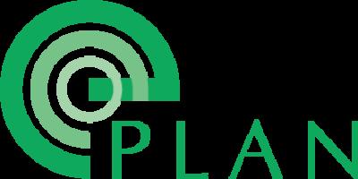 ECO-PLAN Co.,Ltd.