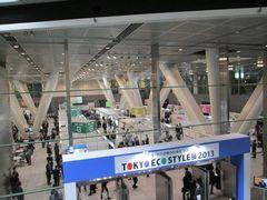 eco_style_1.jpg
