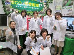 eco_style_5.jpg