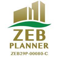 zeb_logo.jpg