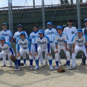 エコ・プラン西日本野球部