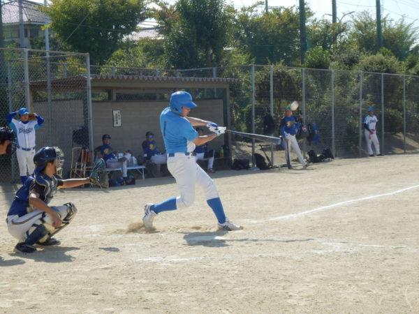 エコ・プラン西日本野球部3