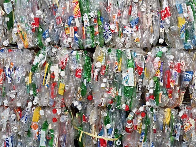 プラスチック写真